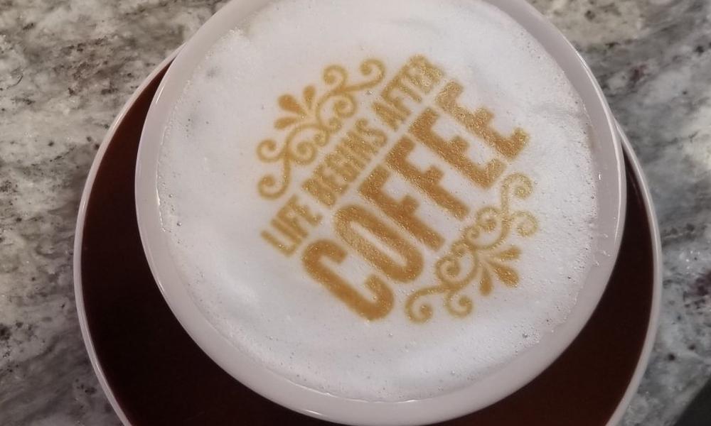 GABEE COFFEE